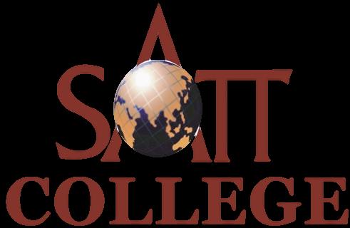 SATT College Sarawak